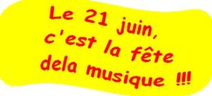 fete-de-la-musique5